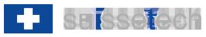 Suissetech-Service GmbH