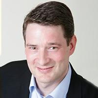 Uwe Pakendorf